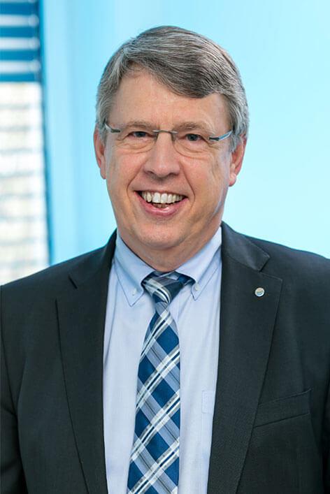 Christian Kanzelmeyer - hameln pharma